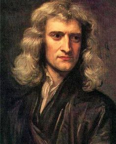 @greathistory posted to Instagram: Portrait of Isaac Newton (1642-1727). This is a copy of a painting by Sir Godfrey Kneller (1689).History of Europe - Wikipedia . Teaching European or World History this year? I highly recommend Crash Course European History Worksheets for highly engaging video lessons! The set below includes 50 separate worksheets, one for each episode, plus a map worksheet to go with many episodes! ALL WORKSHEETS CAN BE DONE FULLY ONLINE FOR DISTANCE LEARNING! Includes… Isaac Newton, The Wealth Of Nations, Natural Philosophy, Scientific Revolution, Anime W, Portraits, Influential People, Physicist, Famous Men