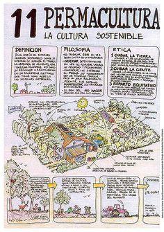 Arquitectura+bioclimática+-+permacultura+-+la+cultura+sostenible