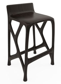 Pleasing 250 Best Seating Bar Stools Images In 2019 Bar Stools Machost Co Dining Chair Design Ideas Machostcouk