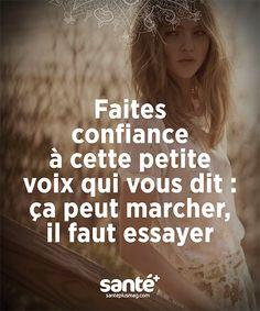 Citations, vie, amour, couple, amitié, bonheur, paix. Prenez soin de vous sur: www.santeplusmag.com