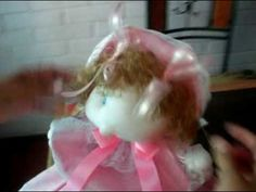 ▶ muñeca Joyero de Soft - YouTube