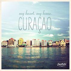 Curacao..