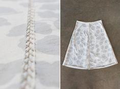 alabama-chanin-spoonflower-new-leaves-swing-skirt-3