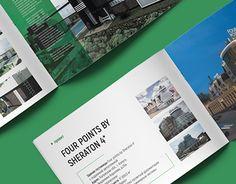 "Check out new work on my @Behance portfolio: ""Marketing Kit MPK"" http://be.net/gallery/50629575/Marketing-Kit-MPK"