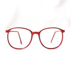 85691edae9 7 Best Aviator Eyeglasses images