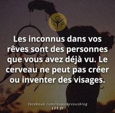 Le cerveau n'invente pas Good To Know, Did You Know, Quote Citation, French Quotes, Positive And Negative, Psychology Facts, Some Words, Things To Know, True Stories