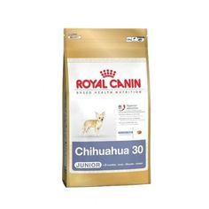 Las gangas de un berubyano: OFERTA!!!!! 1+1 ROYAL CANIN 500 y 800 Gr