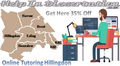 #Online_Tutoring_Hillingdon - #Help_in_Dissertation is a remarkable academic portal that is known for offering high-end Online tutoring Hillingdon #countersign_to_the_students.  Visit Here http://dissertation-tutors.blogspot.co.uk/2018/07/cheapest-online-dissertation-tutors.html  Live Chat@ https://m.me/helpindissertation  For Android Application user  https://play.google.com/store/apps/details?id=gkg.pro.hid.clients