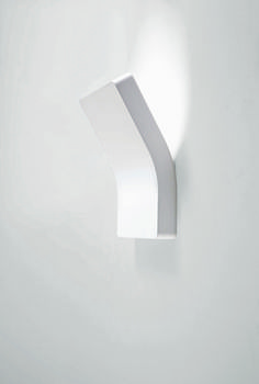 PLATONE wall lamps Prandina's on line catalogue,interiors lighting design,modern interiors lamps,ceiling lamps,table lamps,suspension lamps,interiors lamps