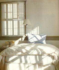 #bedrooom + light ///