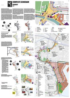 Results of the Europan 12 Architecture Competition alan analiz Portfolio Examples Pdf, Architecture Portfolio Examples, Site Analysis Architecture, Architecture Concept Diagram, Architecture Presentation Board, Architecture Panel, Presentation Design, Portfolio Ideas, Urban Design Concept