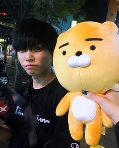 ulzzang boy korean - Tìm kiếm Twitter