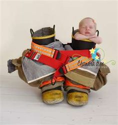 Not sure if we wanna put Hadley in Brians boots!?!? :)