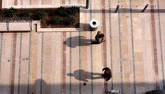 Charenton-le-Pont-Town-Centre-00 « Landscape Architecture Works | Landezine