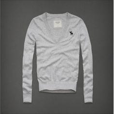 Designer Prep Women Sweaters UPACSSWTW005 [$30.00]
