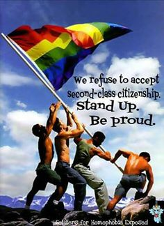 . Gay Pride, Pride Flag, Pride Rock, Iwo Jima Photo, Lgbt Love, Flag Photo, Surfer, Rainbow Flag, Rainbow Pride