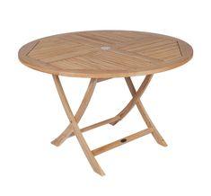 mobilier de jardin discount | mobilier terrasse chr occasion | salon ...