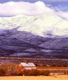 Idaho - Wikipedia, the free encyclopedia