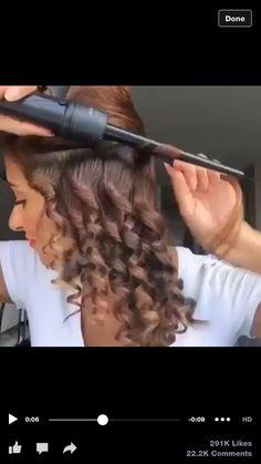 Prime Video De Peinado S Facebook Com Vlechten Met Daan Videos Hairstyle Inspiration Daily Dogsangcom