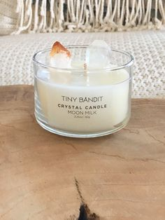 Handmade Candles, Diy Candles, Scented Candles, Candle Jars, Aroma Candles, Yankee Candles, Unique Candles, Beeswax Candles, Amber Resin