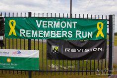 Fallen Heroes, National Guard, Vermont, Company Logo, Memories, Logos, A Logo