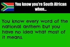 mzansi memes no chill in ~ mzansi memes no chill in Mzansi Memes, African Jokes, African Culture, Africa Travel, Cape Town, 6 Years, South Africa, Dermalogica, Zimbabwe