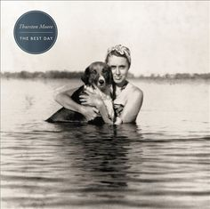 Thurston Moore – The Best Day (2014) | PEQUENOS CLÁSSICOS PERDIDOS