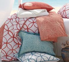 1000 Images About Home Style On Pinterest Pottery Barn