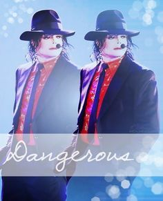 A little Invincible era MJ.