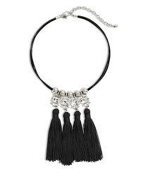 Riva Bib Necklace