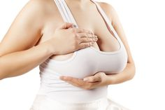 General Discussion about Breast Reduction - Aesthetics Cosmetic Les Rides, Bad Posture, Low Self Esteem, Weight Loss Surgery, Liposuction, Bigger Breast, Body Shapes, Breastfeeding, Hair Makeup