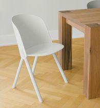 Stefan Diez - CH05 Chair
