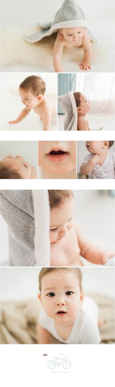 soft,cute baby, 9 Months ,baby Photography,LuyaoPhoto