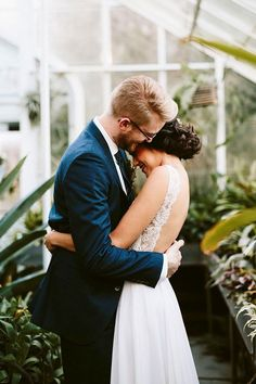 Couple Moments That Must Be Captured At Your Wedding ❤ See more: http://www.weddingforward.com/wedding-photo-ideas-couple-moments-must-take/ #weddingforward #bride #bridal #wedding