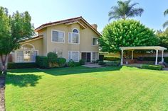 1035 West 14th Street, Upland | Podley Properties