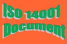 ISO 14001 is the most recognized international standard for environmental management systems. An ISO 14001:2015 environmental management system is a systematic and process driven approach to controlling those aspects for business that have a significant impact on the environment. ISO has revised previous version and released new standard ISO 14001:2015 last year. There are lots of benefits to get upgrade and certified under this revised standard.