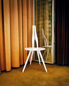 Bildresultat för carlo mollino furniture