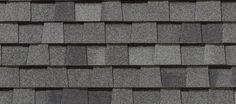 Granite Gray Certainteed Shingles, Moss Removal, Radiant Barrier, Shingle Colors, Residential Roofing, Roof Colors, Grey Houses, Roof Structure, Roof Types
