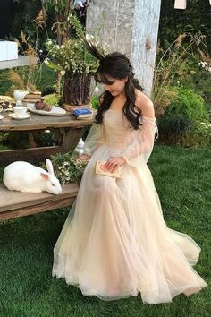 Simple Prom Dresses, elegant white tulle long prom dress white tulle evening dresses , From petite prom dress styles to plus size prom dresses, short dress to long dresses and more,all of the 2020 prom dresses styles you could possibly want! Dresses Elegant, Pretty Dresses, Sexy Dresses, Beautiful Dresses, Evening Dresses, Fashion Dresses, Prom Dresses, Formal Dresses, Wedding Dresses