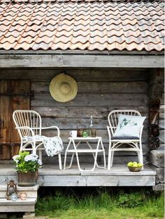ellas inspiration - - decoration for your home and garden!