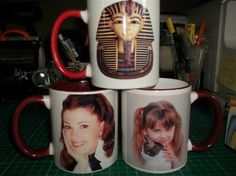 We are the professional Sublimation Transfer Paper Manufacture In China. We Export Sublimation Transfer Paper, T Shirt Transfer Paper, Dye Sublimation Ink , Heat Press Machine And Photo Paper to all over the world. Sublimation Mugs, T Shirt Transfers, Transfer Paper, Glass Design, Ink, Color, Colour, India Ink, Colors