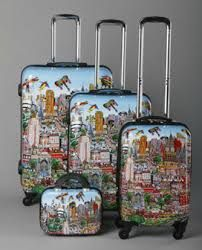 Save Up To 67% On A Selection Of Luggage And Accessories. http://www.mydealswallet.com/gotosite.php?link=1286