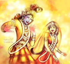 Thank u so much madhvi 😘 Radha Krishna Love Quotes, Cute Krishna, Lord Krishna Images, Radha Krishna Pictures, Radha Krishna Photo, Krishna Photos, Krishna Art, Krishna Leela, Shree Krishna