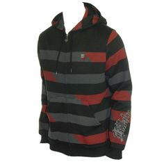Billabong Mens Billabong Parko Hoody. Black The Billabong Parko Hoody Is A Must This Summer With Its Funky Looks And Great Practicallity Its Perfect For Any Occasion. The Printed Assymetric Stripes And Retrometric Style Will Look Great With Ei http://www.comparestoreprices.co.uk/fashion-clothing/billabong-mens-billabong-parko-hoody-black.asp