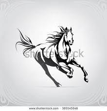Resultado de imagen para ornamentals horse