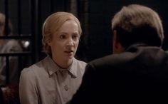 Downton Abbey Episode Guide Season 1, Season 2, Season 3
