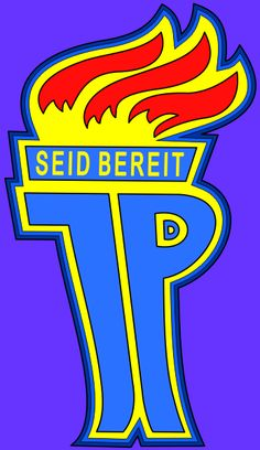 Ddr Brd, Logos, School, Badges, Logo, Legos