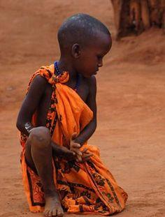 african+kids+orange+www.graphicmania.net+slash+children-of-poverty-photojournalism-look-again+slash.jpg 280×369 pixels