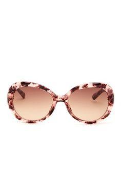 Women's Uma Sunglasses