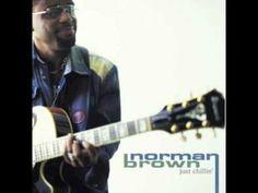 Norman Brown - Night Drive - YouTube